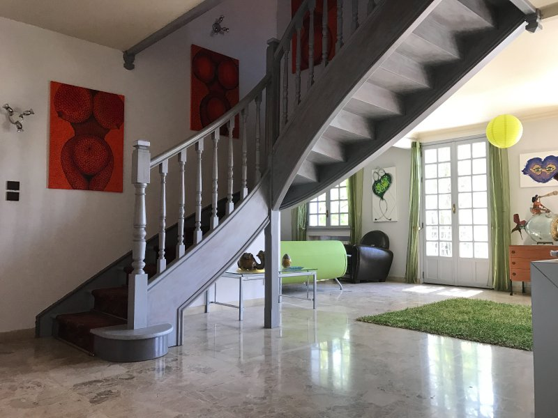 vente maison bourg l s valence 26500 sur le partenaire. Black Bedroom Furniture Sets. Home Design Ideas