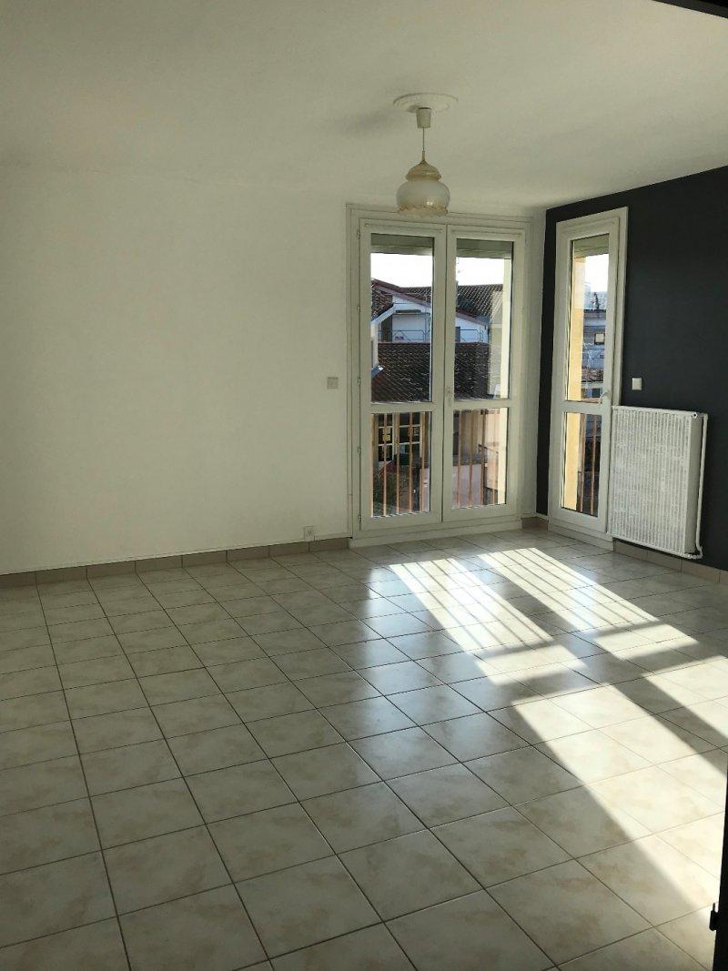 Location appartement guilherand granges 07500 sur le - Clinique pasteur 07 guilherand granges ...