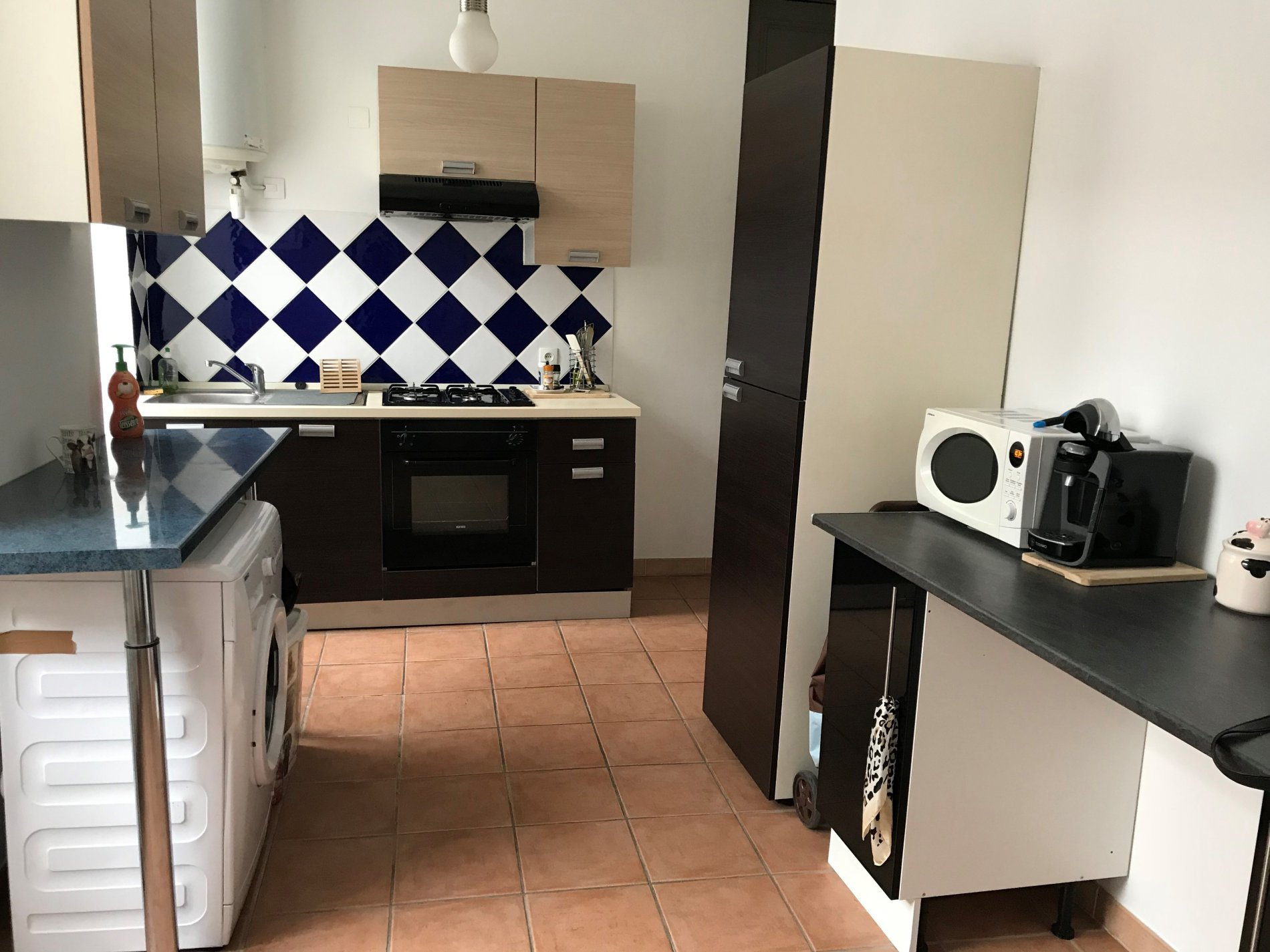 Location appartement t2 valence - Location appartement meuble valence ...