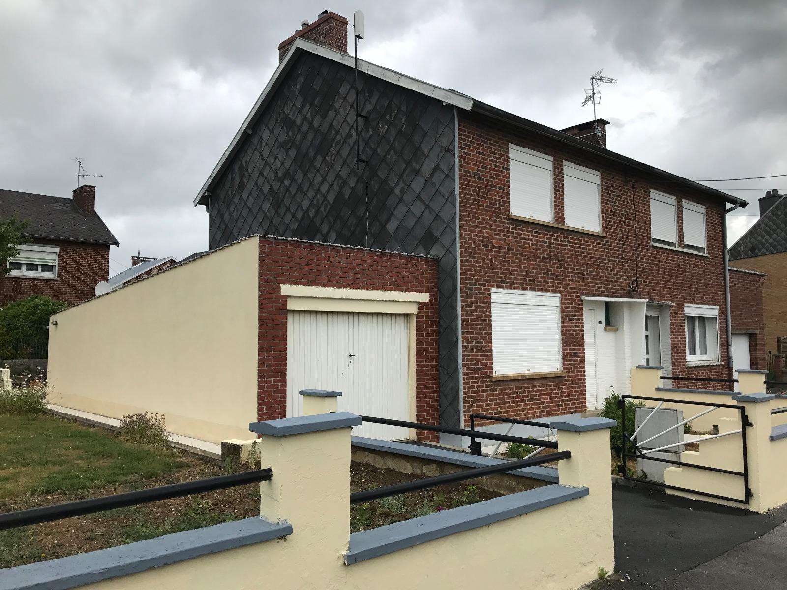 Immobilier Vente Villa Saint Peray